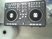 NUMARK ELECTRONICS DJ Equipment MIXTRACK PRO